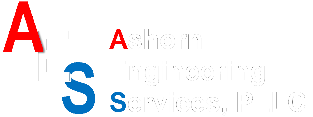 Ashorn Engineering