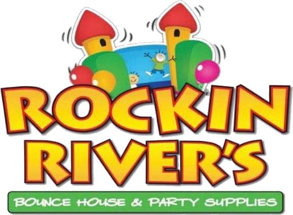 Rockin River's Bounce House and Party Supplies